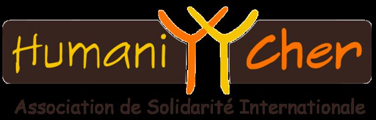Logo Humanicher