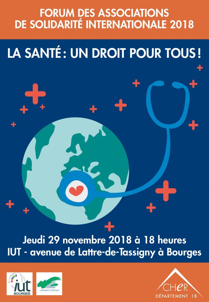 2018_10_CE_IF_coop_internationale_affiche_A5